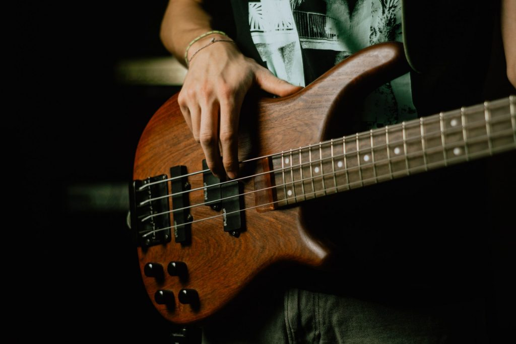 Is Bass Easy to Learn
