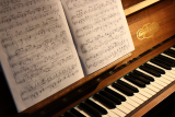 Piano Songs To Learn, The Best of The Best